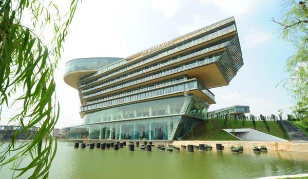 khach_san_ JW Marriott Hanoi (4)