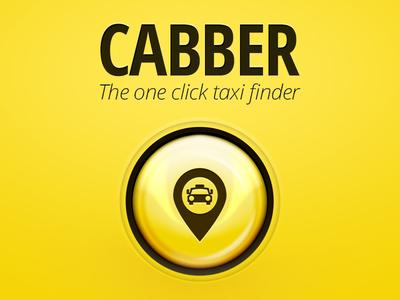 logo_taxi (1)