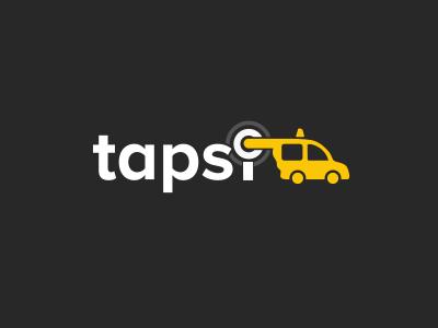 logo_taxi (10)
