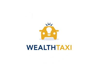 logo_taxi (11)