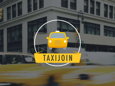 logo_taxi (12)