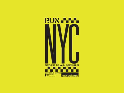 logo_taxi (13)