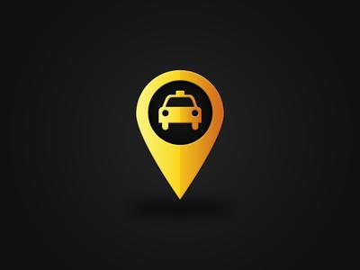 logo_taxi (14)