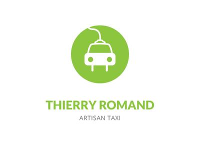 logo_taxi (16)