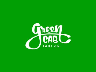 logo_taxi (17)