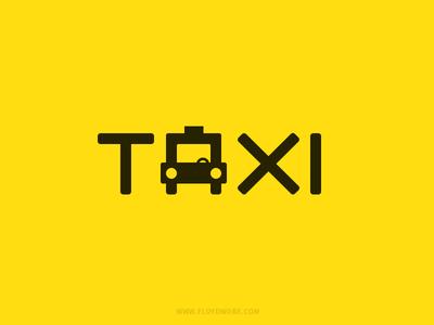logo_taxi (3)