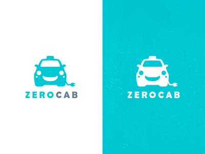 logo_taxi (4)