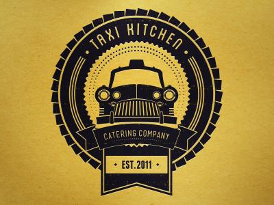 logo_taxi (5)