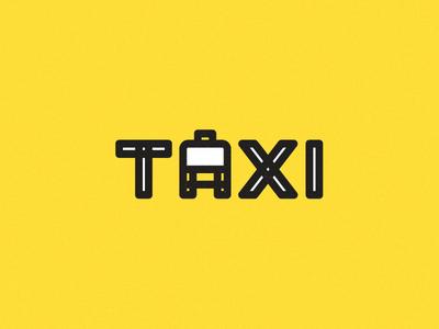 logo_taxi (6)