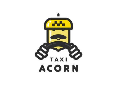 logo_taxi (7)
