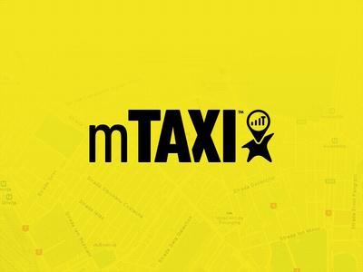 logo_taxi (8)