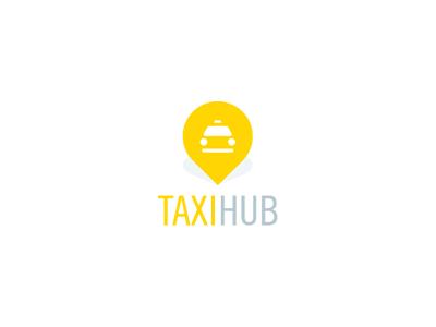 logo_taxi (9)