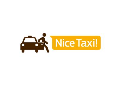 logo_taxi