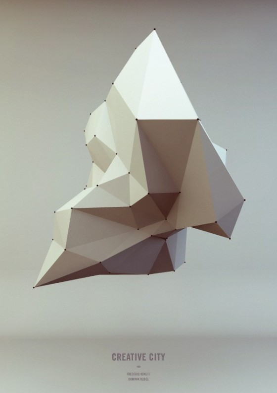 low_poly_la_gi (3)