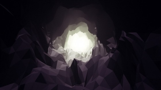 low_poly_la_gi (5)