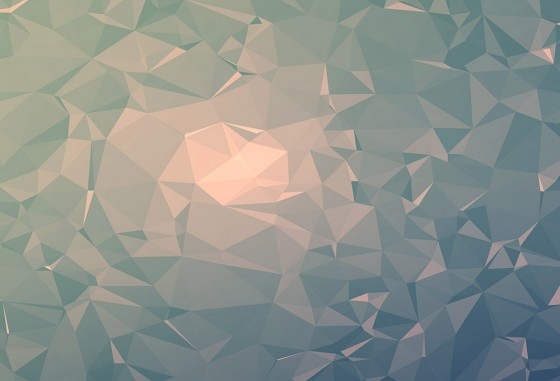 polygon-background1-download free (2)