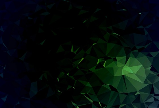 polygon-background1-download free (3)