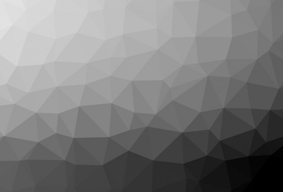 polygon-background1-download free (4)