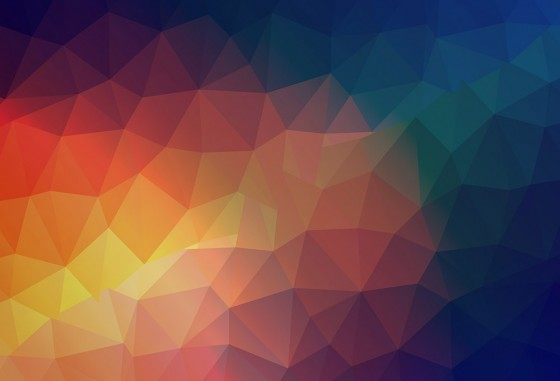 polygon-background1-download free (5)