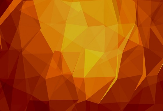 polygon-background1-download free