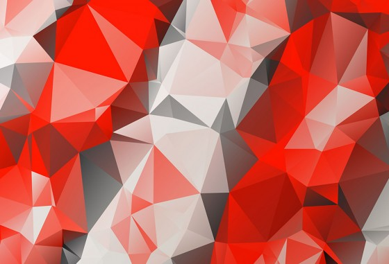polygon-background1-download free (6)