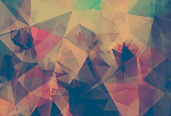 polygon-background1-download free (7)