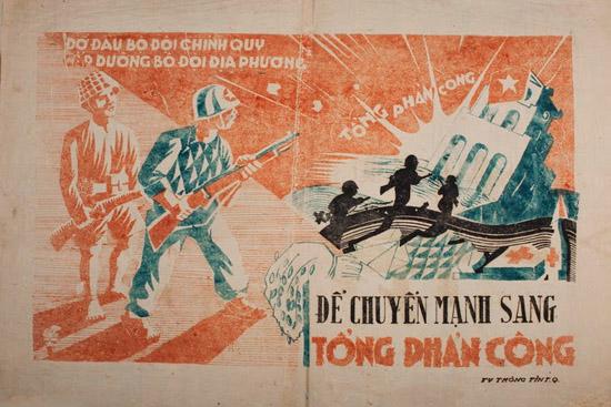 poster_khang_chien_chong_phap (3)