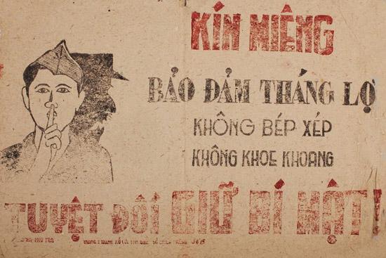 poster_khang_chien_chong_phap (5)