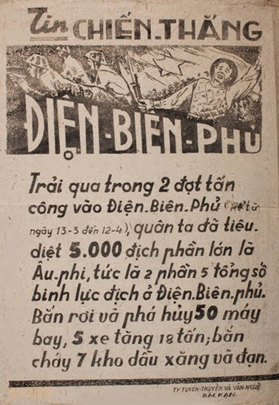 poster_khang_chien_chong_phap (6)