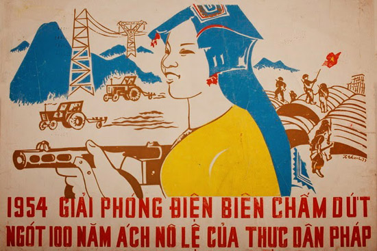 poster_khang_chien_chong_phap (8)