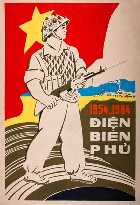 poster_khang_chien_chong_phap (9)