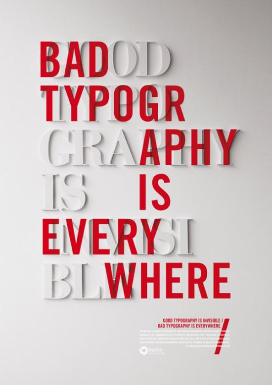 the_nao_la_typographic (1)