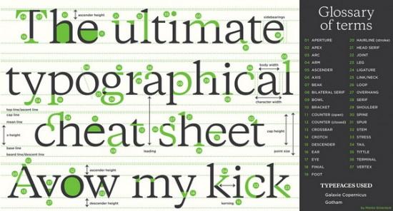 the_nao_la_typographic (12)