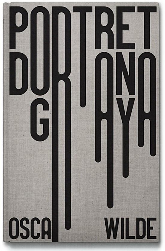 the_nao_la_typographic (3)