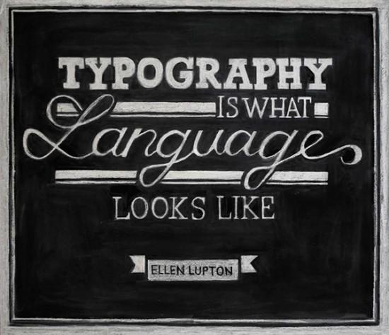 the_nao_la_typographic