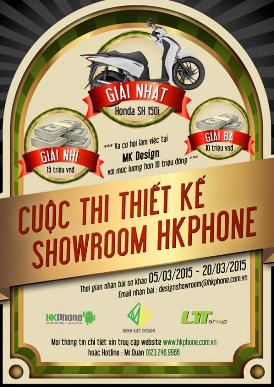 thi_thiet_ke_HK_phone