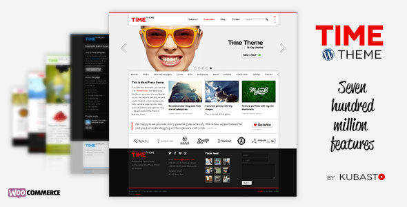 time_theme_wp_thumbail