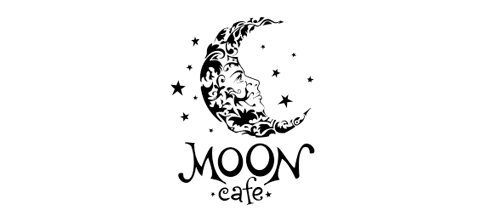 05-thiet-ke-logo-quan-cafe