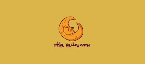 09-thiet-ke-logo-nha-hang-cau-lac-bo