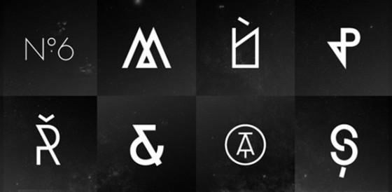 13-font-hoan-hao-cho-logo-nam-2015 (13)