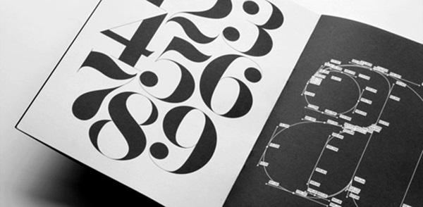 13-font-hoan-hao-cho-logo-nam-2015 (3)
