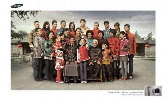 8-dai-gia-may-anh-va-nhung-chieu-tro-quang-cao (39)