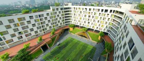 Cong-ty-living-architecture (8)
