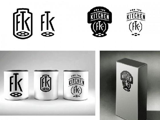 Nhung-thiet-ke-logo-an-tuong (17)