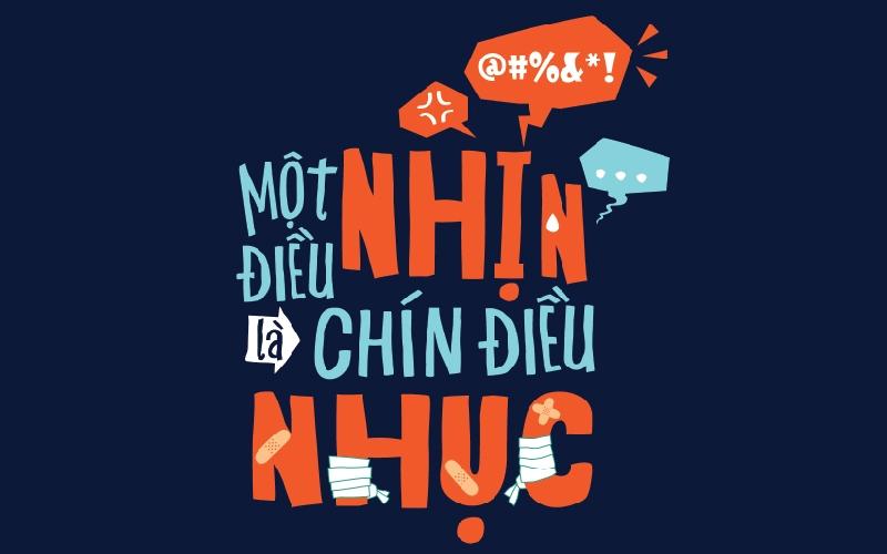 cung-nhau-sam-soi-cac-bai-thi-noi-bat-cua-creativie-tee-2014-nao (1)