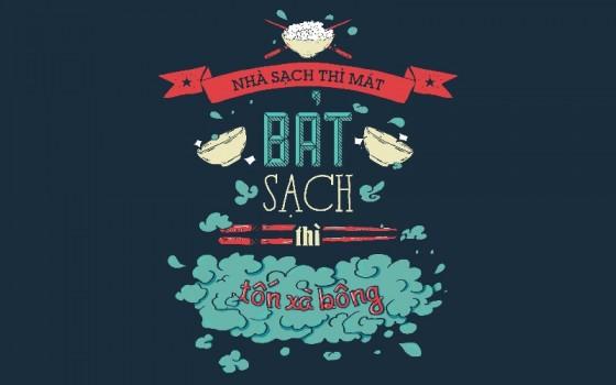 cung-nhau-sam-soi-cac-bai-thi-noi-bat-cua-creativie-tee-2014-nao (5)
