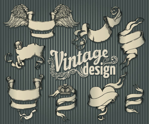 hop_tieu_de_vintage