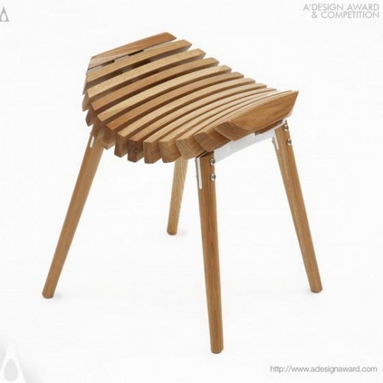 ket-qua-giai-bach-kim-a-design-award-2014-2015 (1)