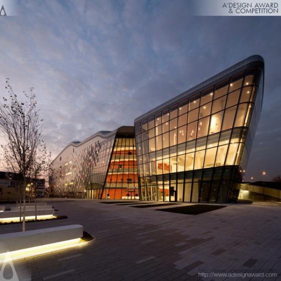 ket-qua-giai-bach-kim-a-design-award-2014-2015 (15)