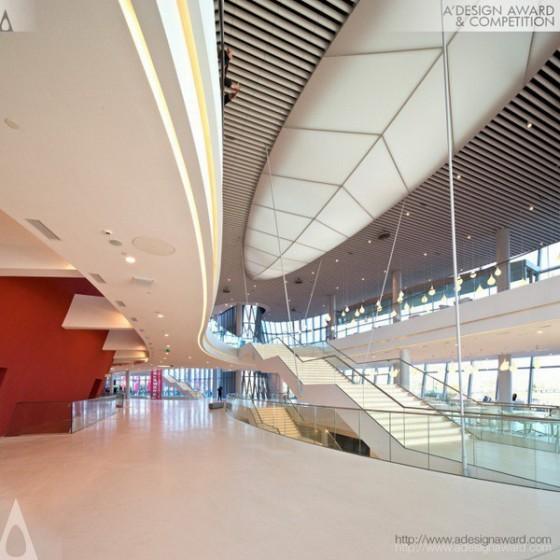 ket-qua-giai-bach-kim-a-design-award-2014-2015 (16)